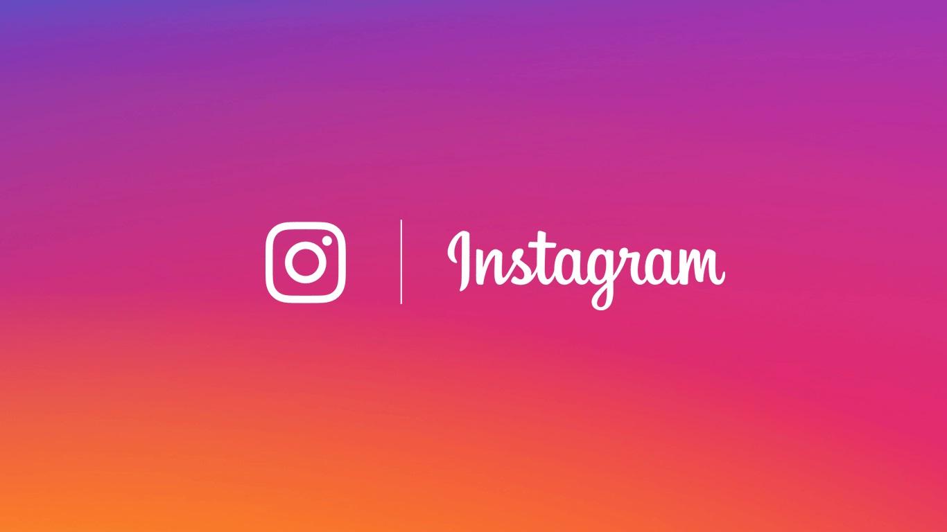 En Instagram @ies_llanodelavina