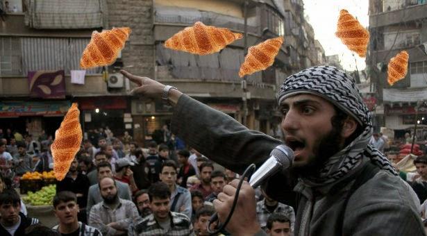 http://denkorteavis.dk/2014/islamistisk-sharia-domstol-forbyder-muslimer-at-spise-croissanter/