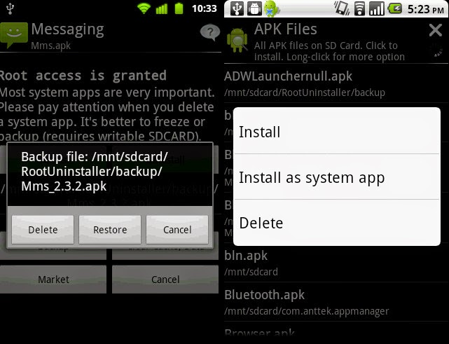 system app uninstaller pro apk download