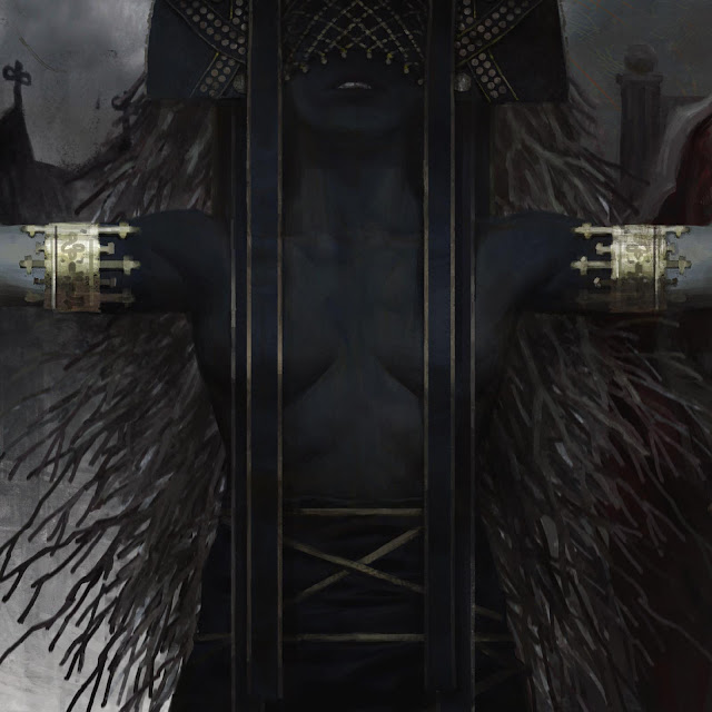 the GazettE DOGMA ジャケット Cover