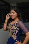 Anjali Glam pics at Dictator movie opening-thumbnail-6
