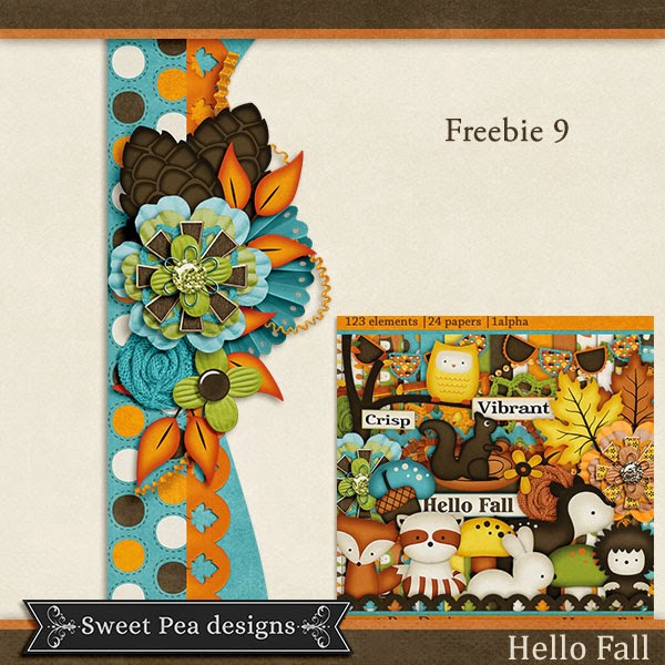 http://www.sweet-pea-designs.com/blog_freebies/SPD_Hello_Fall_freebie9.zip
