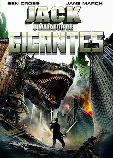 Jack: O Matador de Gigantes - DVDRip Dublado