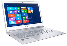 LangitKomputer.com - Acer Aspire S7-392