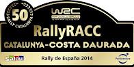 WRC - 23 a 26 de outubro