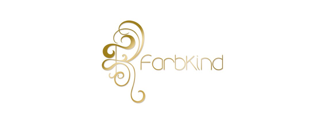Farbkind