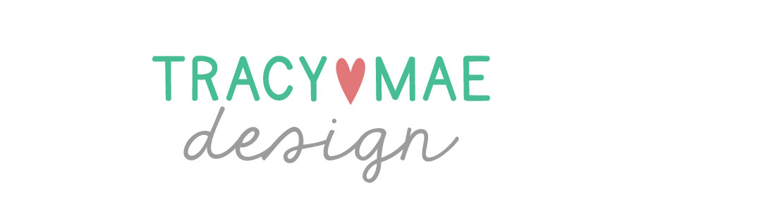 Tracy Mae Design