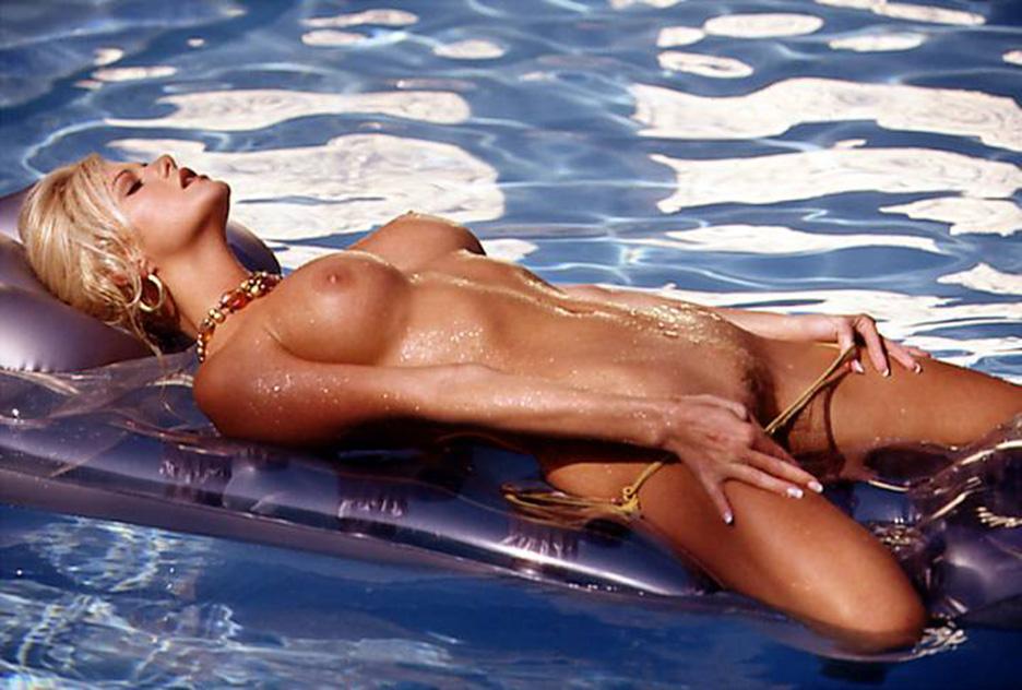 Jamie Presly Naked 88
