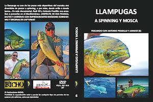 DVD LLAMPUGAS (Click para ver trailer)