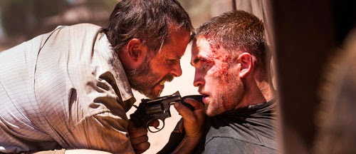 the-rover-2014-new-trailer-posters