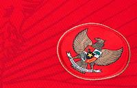 Prediksi Indonesia Vs Inter Milan 26 Mei 2012 | Hasil Skor Pertandingan Nanti Malam