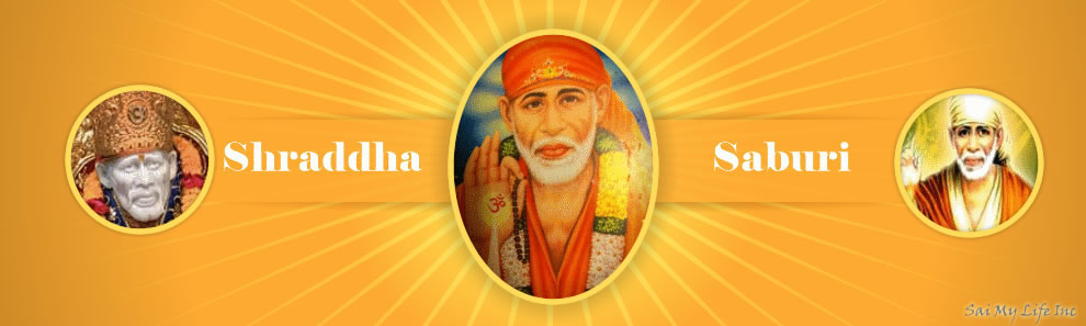 Shraddha Saburi