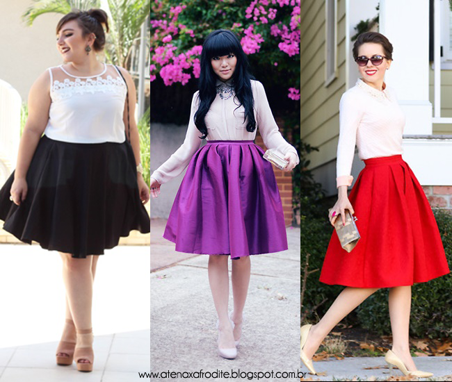 como+usar+estilo+ladylike+saia+rodada+atenaxafrodite+blog