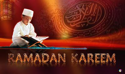 beautiful ramadan ecards,ramadan greetings cards,ramadan greetings photos, best ramadan wishes,ramadan greetings image,ramadan kareem wishes; ramadan kareem sms; ramadan kareem
