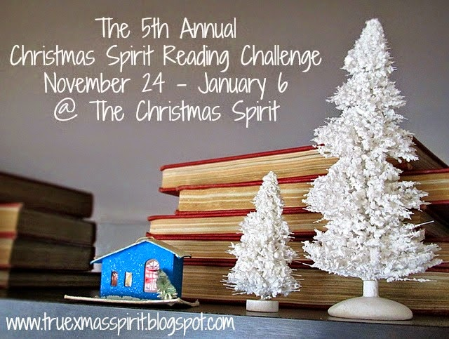 http://truexmasspirit.blogspot.com/2014/11/the-5th-annual-christmas-spirit-reading.html