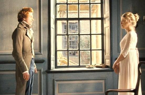 Jane-and-Mr-Bingley-pride-and-prejudice-6970822-552-361.jpg