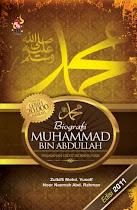 BIBLIOGRAFI MUHAMMAD BIN ABDULLAH