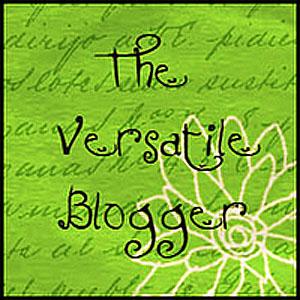 Versatile-Blogger-Award.jpg