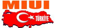 Miui Türk