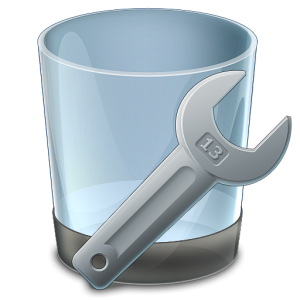 Uninstall Tool 3.0.1 Build 5220 Final