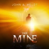 The Mine (Audiobook)