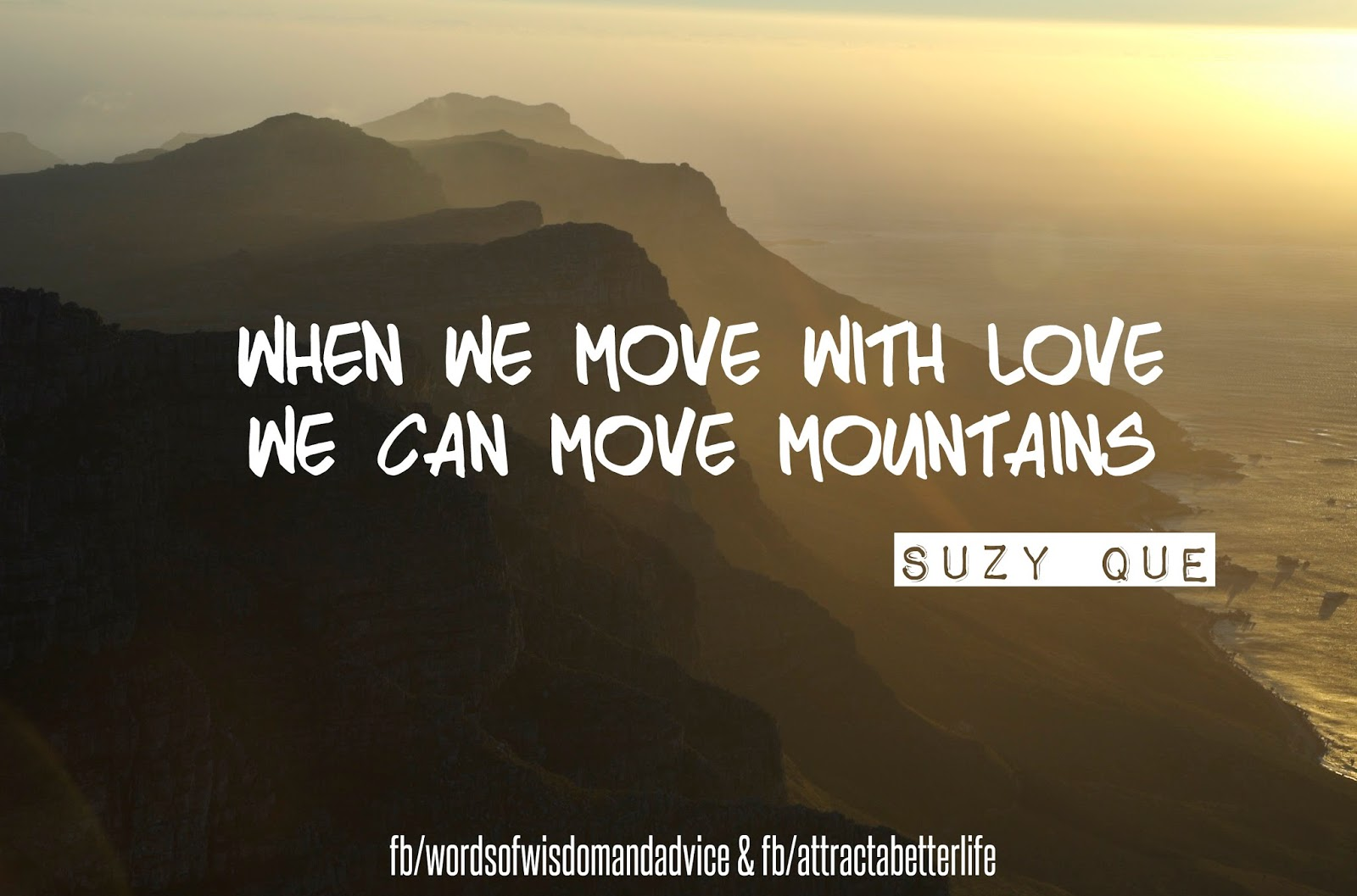 words moving mountains From the brand new 2012 album of the same name, this is a live performance of  moving mountains by jeff deyo recorded at the pure worship institute held at.