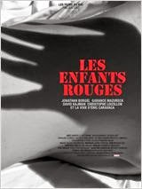 Les Enfants rouges 2014 Truefrench|French Film