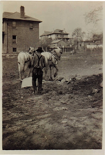 1121 tropical avenue pittsburgh pa horse pulling construction supplies 1926