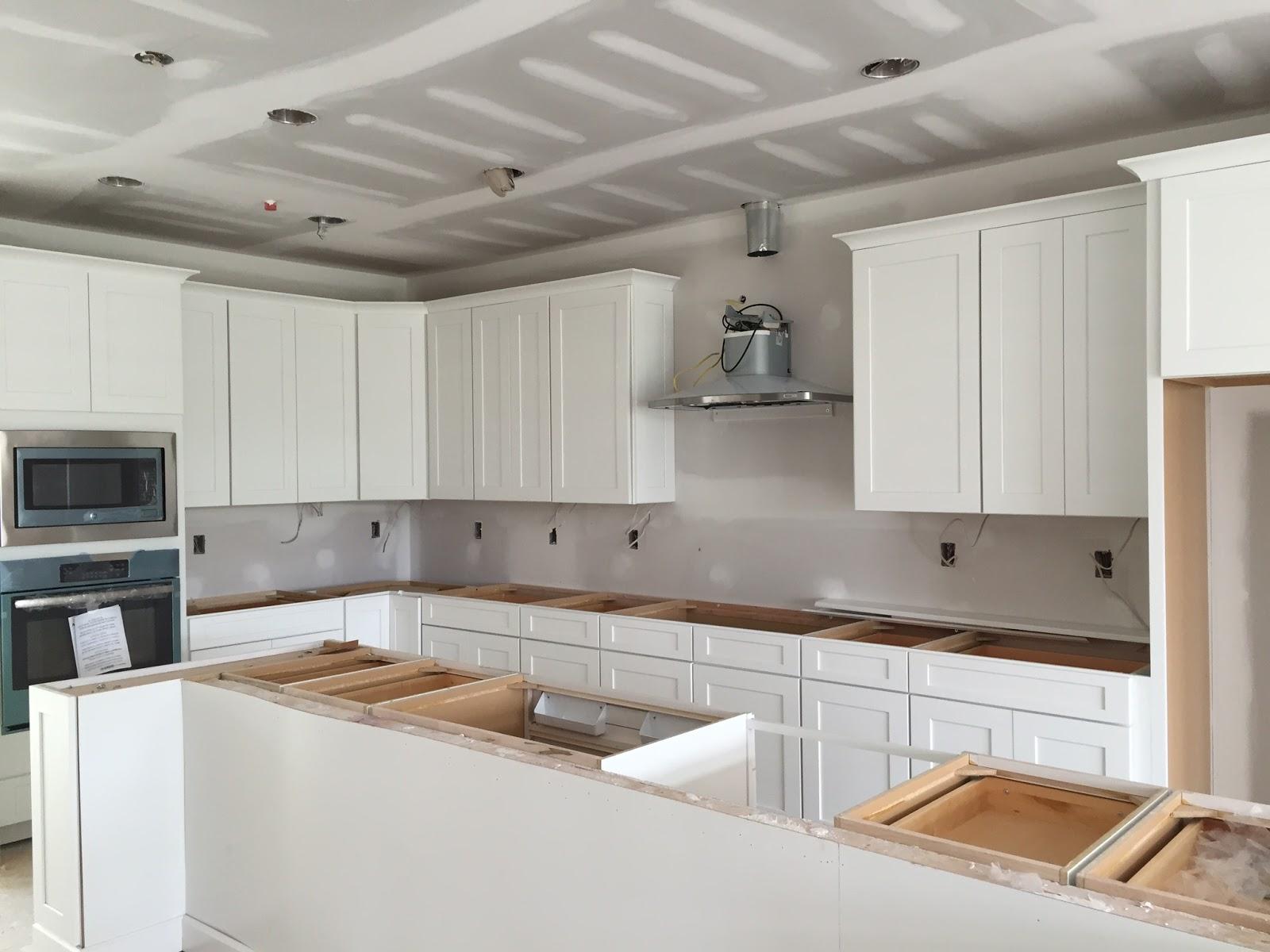 kitchen timberlake cabinets price list
