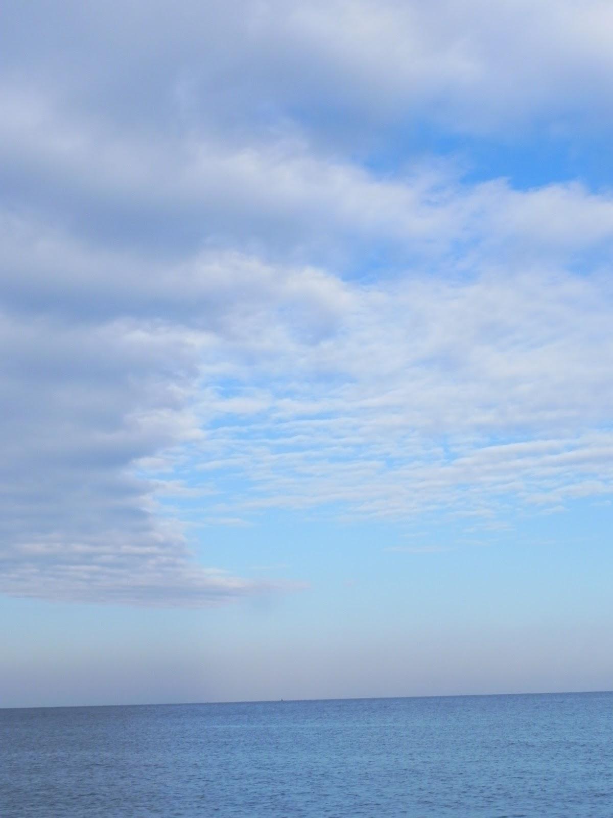 domki kempingowe chorwacja holenderskie na plaży