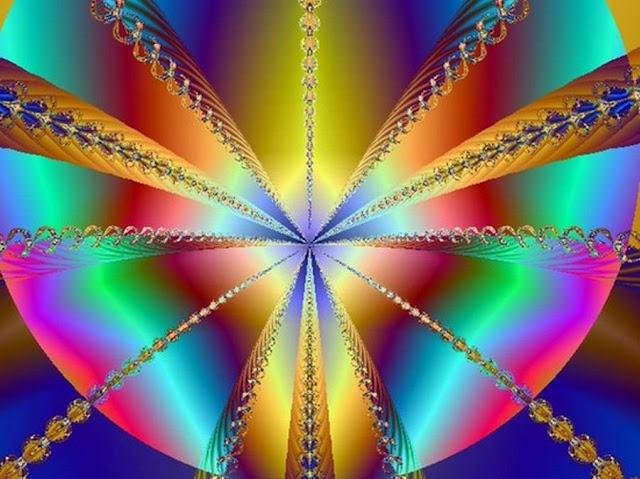 Universal Spiritual Laws
