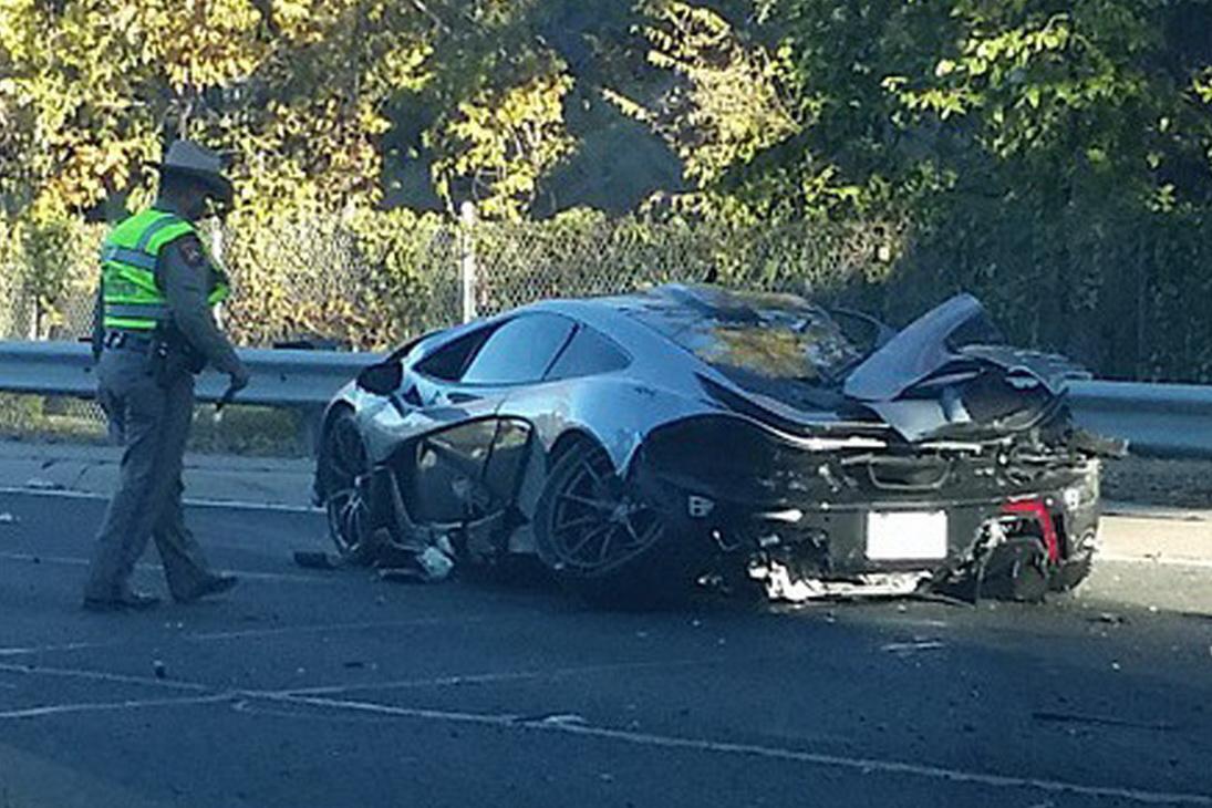 McLaren-P1-Crash-4.jpg