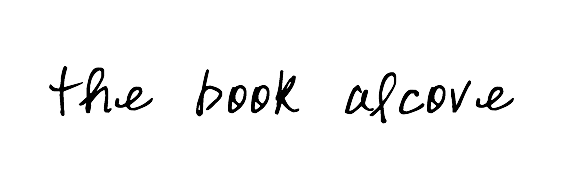 The Book Alcove