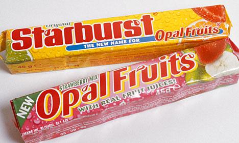 OpalFruits.jpg