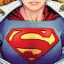Audições da CBS para Supergirl já começaram