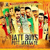 Jatt Boys Putt Jattan De Punjabi Movie Review & Box Office Collections