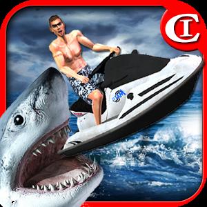 /2014/07/download-game-crazy-jet-ski-king-for.html