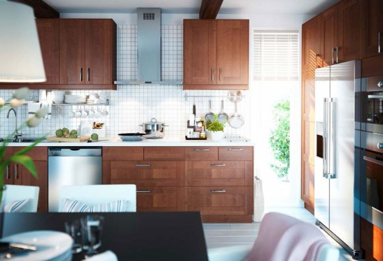 2012 IKEA Kitchen Design Ideas-2.bp.blogspot.com
