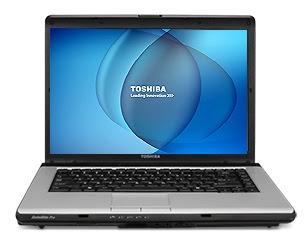 user manual toshiba satellite pro a200 laptop specifi toshiba satellite a200 user manual toshiba laptop user manual pdf
