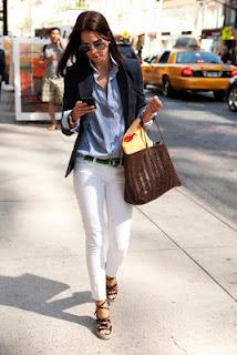 http://2.bp.blogspot.com/-3TAgCMUk_DI/T9Zhtl71sWI/AAAAAAAAA7w/39EKMRM1QPY/s640/jeansblancos13.jpg