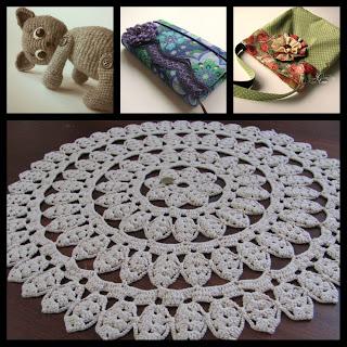 рукодельный коллаж, вязание, шитье, сумки , блокнот, амигуруми, игрушка своими руками авторская