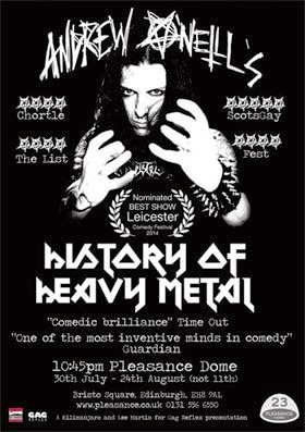 https://tickets.edfringe.com/whats-on/andrew-o-neill-s-history-of-heavy-metal