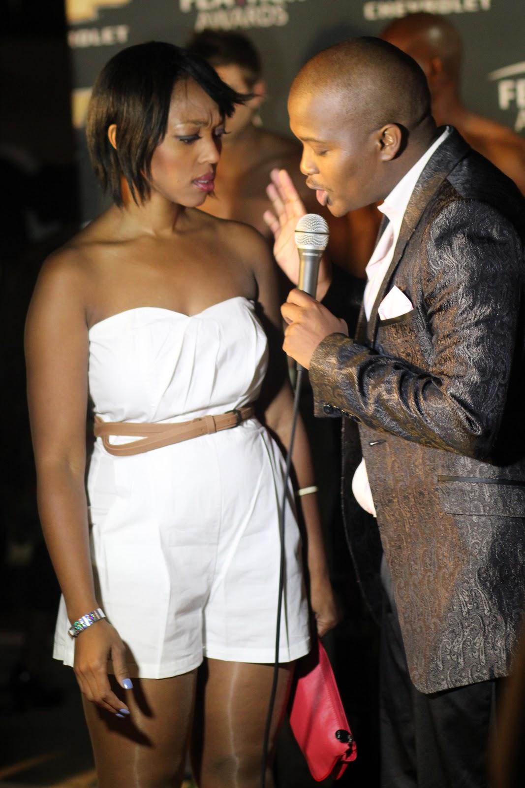 who is dating katlego danke in real life Katlego muvhango real name sindi dlathu married real life katlego danke generations: biography ,marriage ,husband by swag africa.