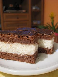 Kokos kolač recepti za kolače i torte slike