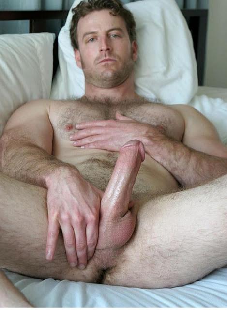 grisalho bronzeado machos super tesudos