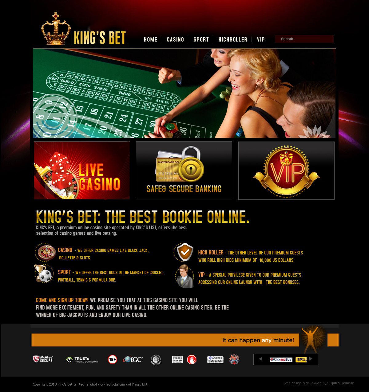 casino online betting spiele k