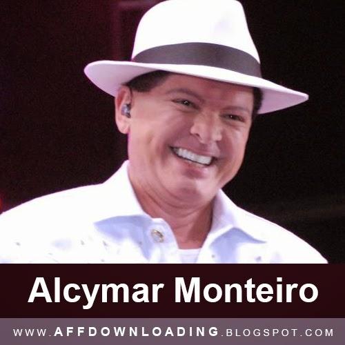 CD Alcymar Monteiro – 1980 - 2015