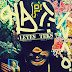 Leyes Teks - Mixtape Chapter Uno (2014)
