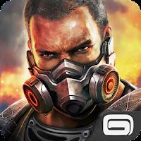 Download Game Petualangan dan Tembak Tembakan 3D