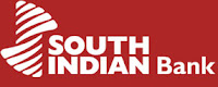 south indian bank cost accountant jobs